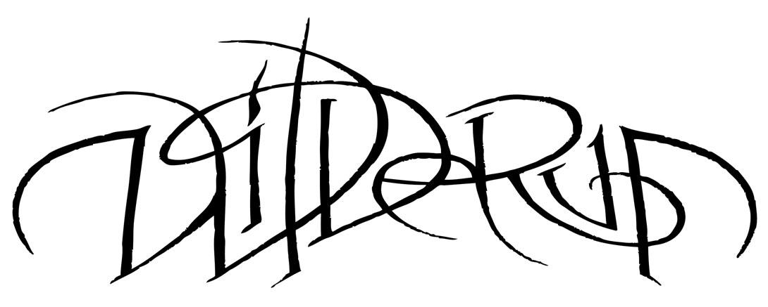 Wilderun Banner