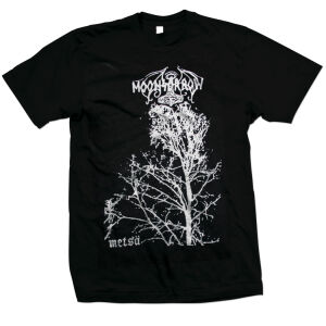 Moonsorrow - Metsä T-Shirt