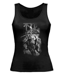 TÝR - Daughters of Destiny - Tank Top
