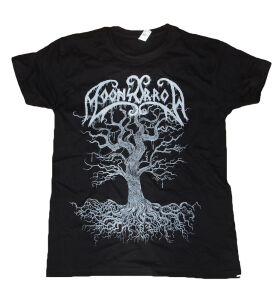 Moonsorrow - Jumalten Aika T-Shirt